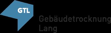 cropped-Logo_GTL@2x-8.png